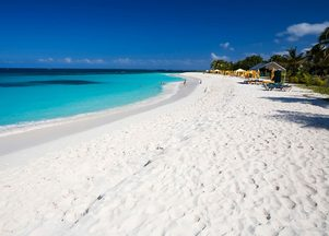 BVI Beaches
