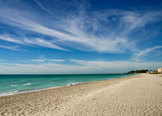 Venice FL Beaches