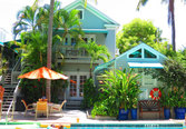 Cheap Florida Keys Hotels