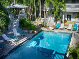 Key West Hotels Cheap