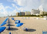 South Beach Hotels
