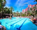 Flamingo Las Vegas Promotions