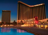 Mandalay Bay Hotel Promotion Codes
