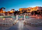 Mandalay Bay Weddings