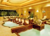 Mandalay Bay Hotel Spa