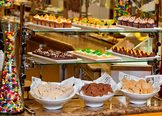 MGM Grand Las Vegas Buffet