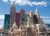 New York New York Hotel Promo Codes