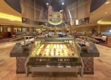 Carnival World Buffet