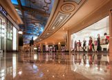 The Venetian Las Vegas Shops