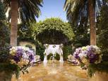 Wynn Las Vegas Weddings