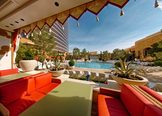 Wynn Hotel Packages