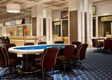 Wynn Casino Poker Room