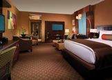 Golden Nugget Hotel Rooms