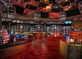 Cherry Nightclub Las Vegas