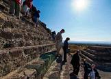 Teotihuacan Tours