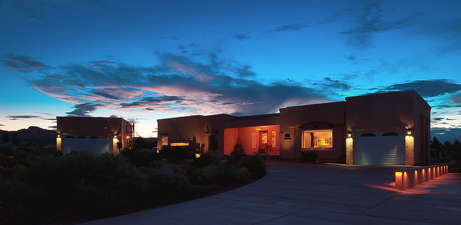 Lake Powell Bed & Breakfasts