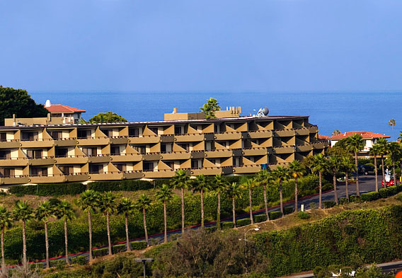 Encinitas Hotels & Resorts