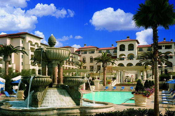 St. Regis Monarch Beach Resort & Spa