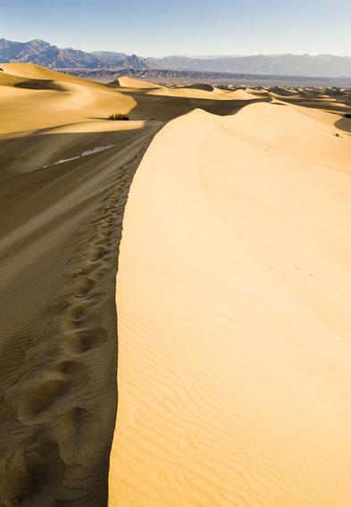 Best Free Hookup Sites >> Death Valley National Park