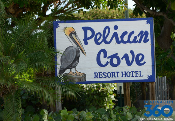 Pelican Cove Resort Hotel