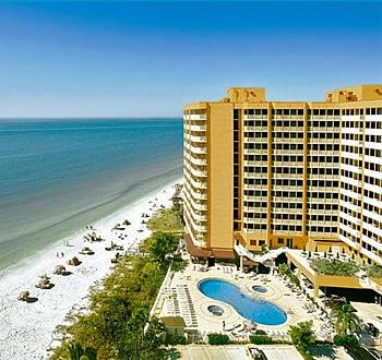 Hotels in Fort Myers Florida