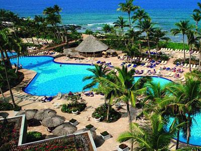 Hawaii Resorts Luxury Resorts In Hawaii