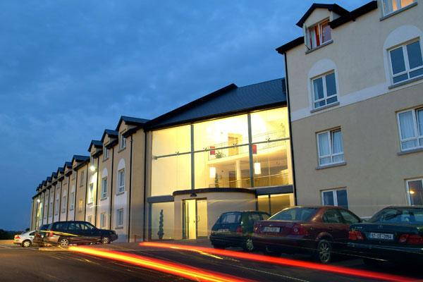 Lahinch Golf & Leisure Resort