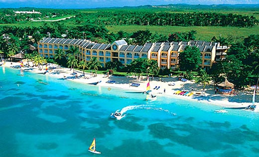 Sandals Beaches Negril Resort And Spa Reviews