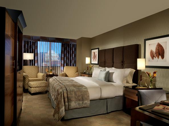 Image Result For Monte Carlo Bedroom