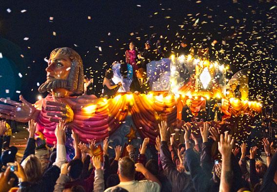 [Image: mardi-gras-parade.jpg]