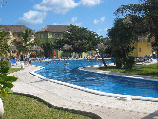 Quintana Roo Hotels & Resorts