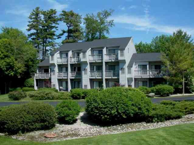 Grand Traverse Resort Condos