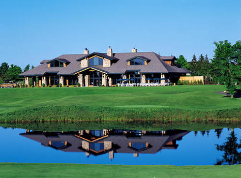 Grand Traverse Resort Coupons