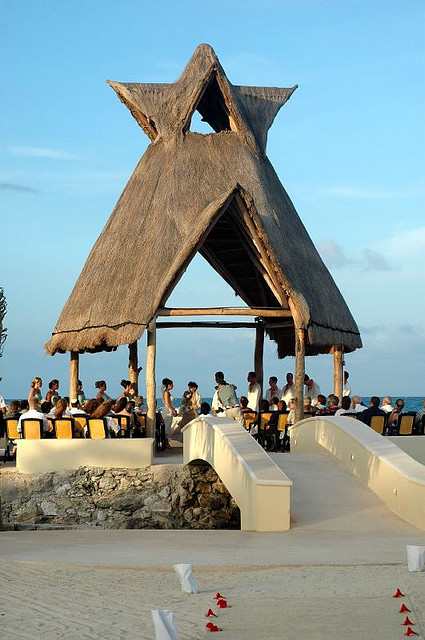 Barbados Destination Weddings