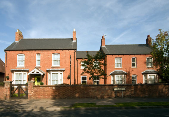 Stratford Upon Avon Hotels
