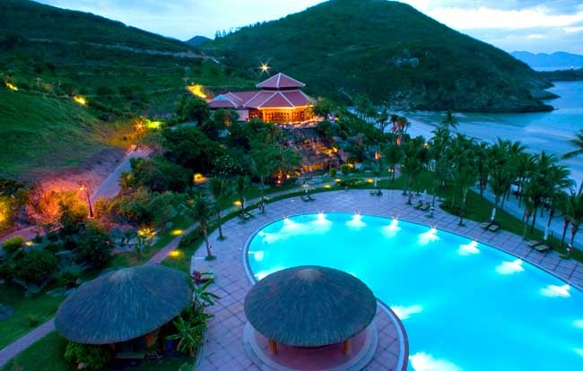 Furama Resort Vietnam