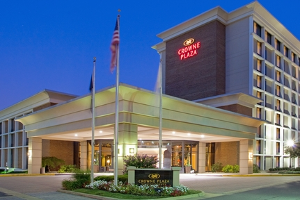 Great Falls Virginia Hotels