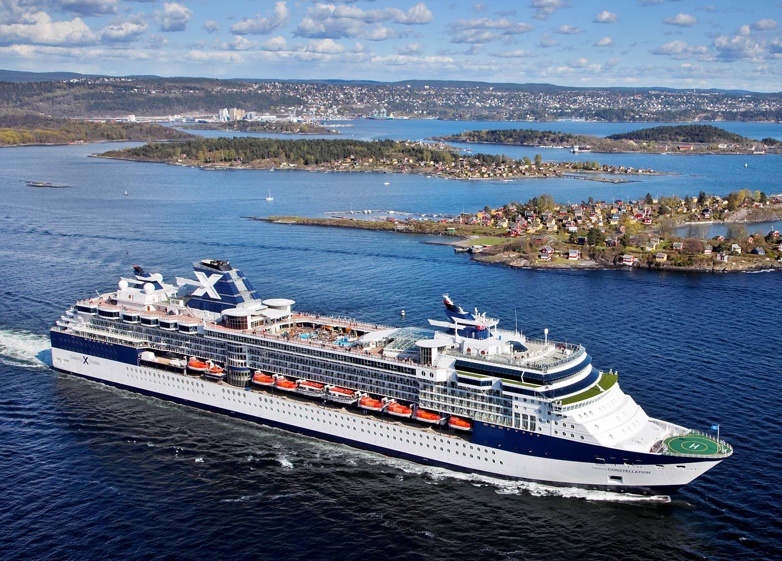 viking-cruises