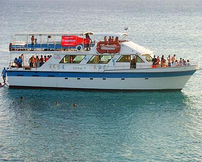 Booze Cruises Cape Cod Canal Booze Cruise Hawaii Booze