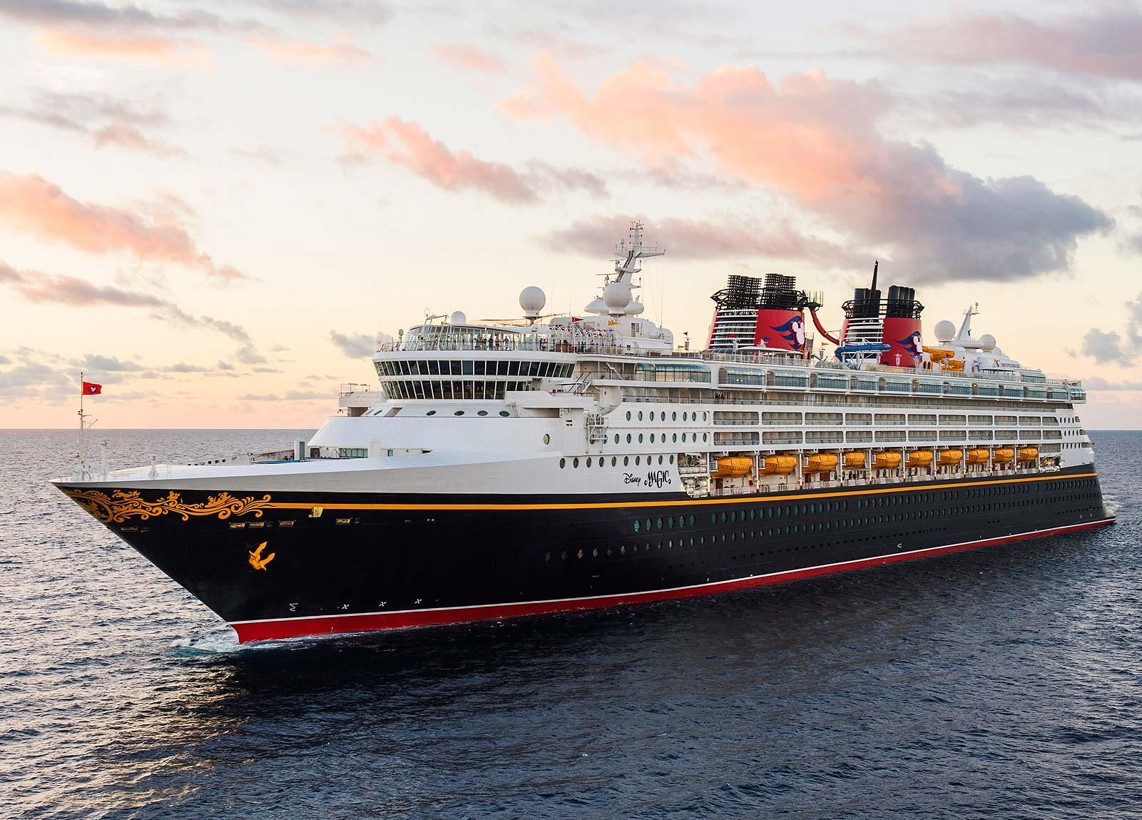 cheap Windstar cruise liner