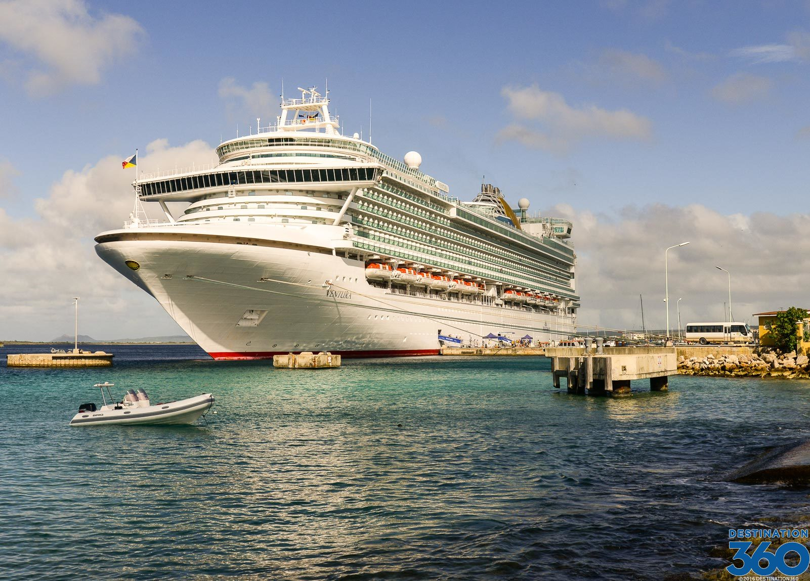 Cruises Find cruise deals cheap cruises and last minute