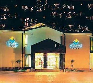 Best Eastern Hotel Valensia
