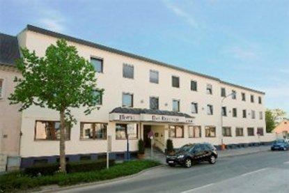 Das Reinisch Swiss Quality Hotel