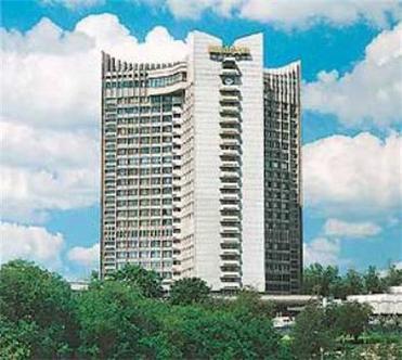 Best Eastern Belarus   Minsk