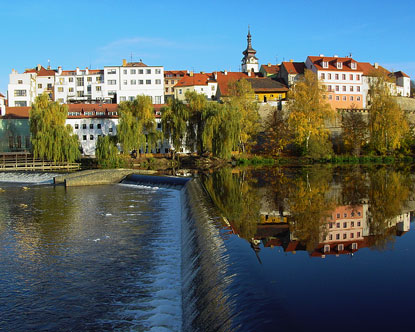 Czech Republic Vacation Rental
