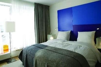 First Hotel Skt Petri