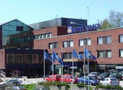Best Western Hotel Haaga