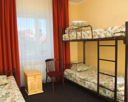Finland Hostels Cheap Hostels In Finland