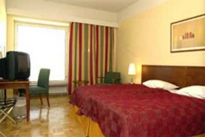 Best Western Hotel Kokkola