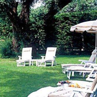 Best Western Hotel Du Lavarin